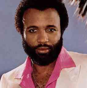 Birth of the Blues: Andrae Crouch