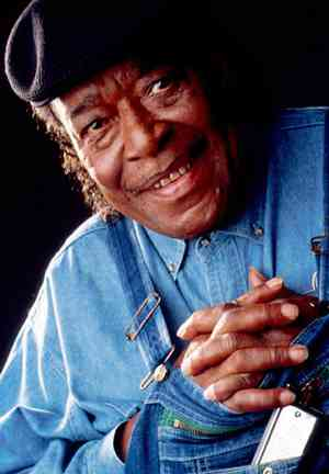 Champion Jack Dupree-Blues from the Gutter full album zip