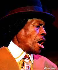 Otis Spann The Bottom Of The Blues