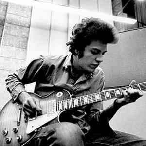 Birth of the Blues: Michael Bloomfield