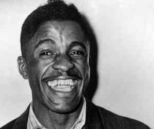 Birth of the Blues: Sonny Boy Williamson I