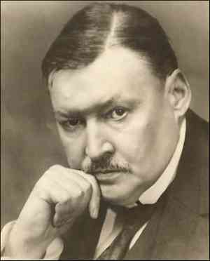 Birth of Classical Music: Alexander Glazunov