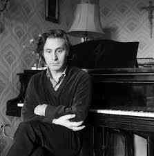 Birth of Classical Music: Alfred Schnittke
