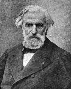 Birth of Classical Music: Ambroise Thomas