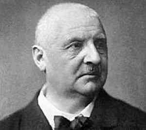 Birth of Classical Music: Anton Bruckner