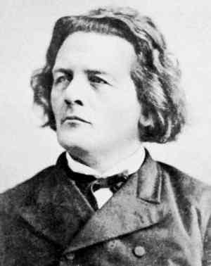 Birth of Classical Music: Anton Rubinstein