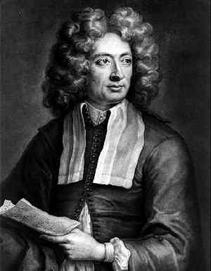 Birth of Classical Music: Arcangelo Corelli