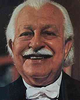 Birth of Classical Music: Arthur Fiedler