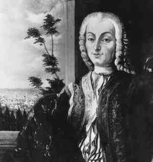 Birth of Classical Music: Bartolomeo Cristofori