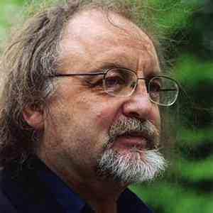 Birth of Classical Music: Brian Ferneyhough