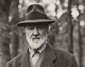 Birth of Classical Music: Charles Ives
