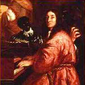 Birth of Classical Music: Dietrich Buxtehude
