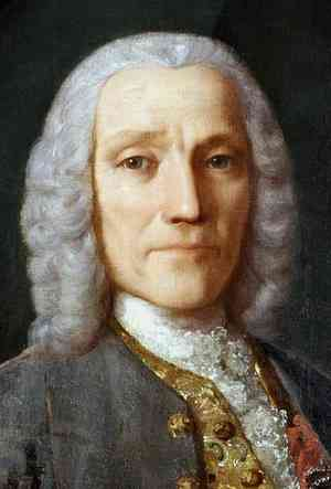Birth of Classical Music: Domenico Scarlatti