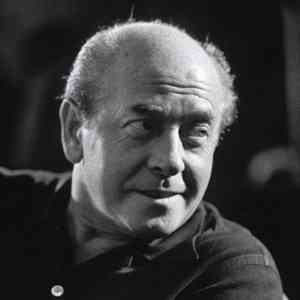 Birth of Classical Music: Eugene Ormandy