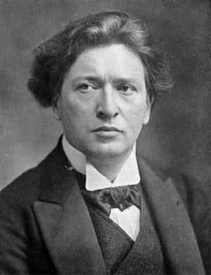 Birth of Classical Music: Ferrucio Busoni