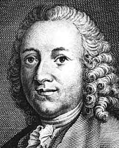 Birth of Classical Music: Frantisek Tuma