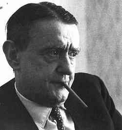 Birth of Classical Music: Georges Auric