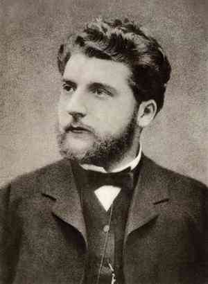 Birth of Classical Music: Georges Bizet