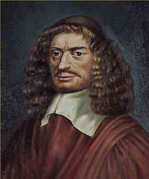 Birth of Classical Music: Giacomo Carissimi