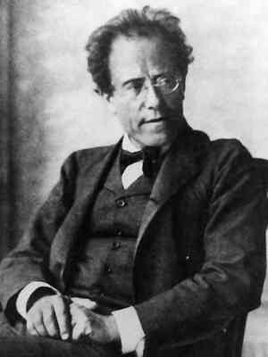 Birth of Classical Music: Gustov Mahler