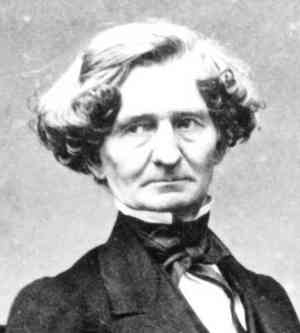 Birth of Classical Music: Hector Berlioz