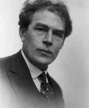 Ingo Westphal Brandenburg birth of classical 6 early modern era