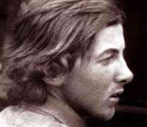 Birth of Classical Music: Henry Cowell