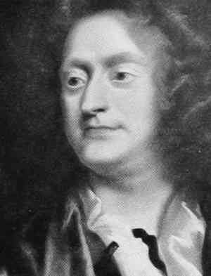 Birth of Classical Music: Henry Purcell
