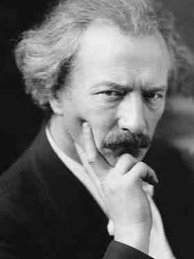 Birth of Classical Music: Ignacy Paderewski