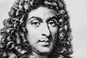 Birth of Classical Music: Jean-Baptiste Lully