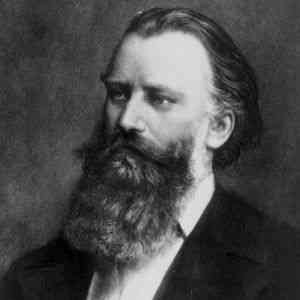 Birth of Classical Music: Johannes Brahms