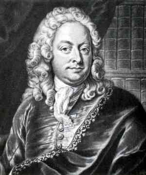 Birth of Classical Music: Johann Mattheson