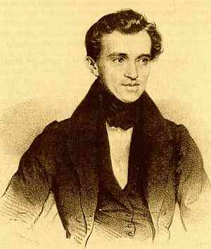 Birth of Classical Music: Johann Strauss I