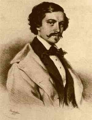 Birth of Classical Music: Johann Strauss II