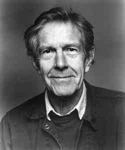 Birth of Classical Music: John Cage