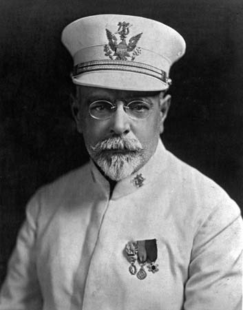 Birth of Classical Music: John Philip Sousa