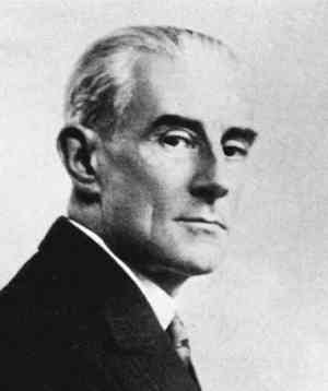 Birth of Classical Music: Maurice Ravel