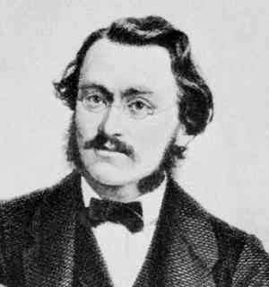 Birth of Classical Music: Max Bruch