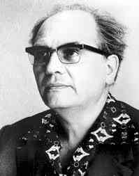 Birth of Classical Music: Olivier Messiaen