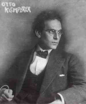 Birth of Classical Music: Otto Klemperer