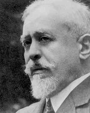Birth of Classical Music: Paul Dukas