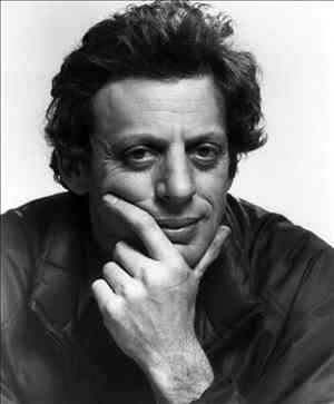 Birth of Classical Music: Philip Glass