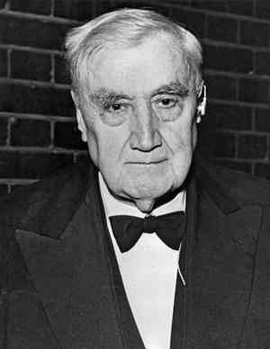 Birth of Classical Music: Ralph Vaughan Williams