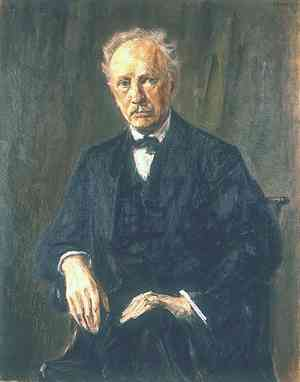 Birth of Classical Music: Richard Strauss