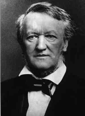 Birth of Classical Music: Richard Wagner