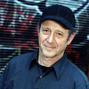 Birth of Classical Music: Steve Reich