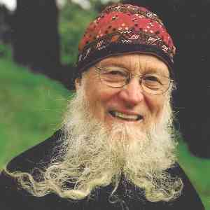 Birth of Classical Music: Terry Riley