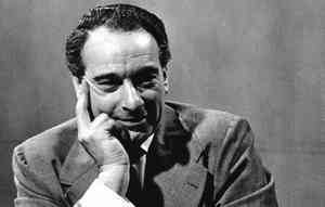 Birth of Classical Music: Victor Borge
