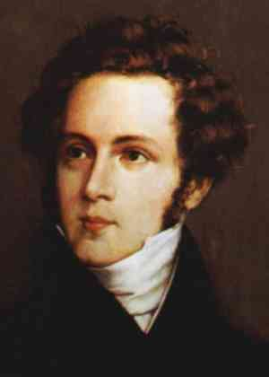 Birth of Classical Music: Vincenzo Bellini