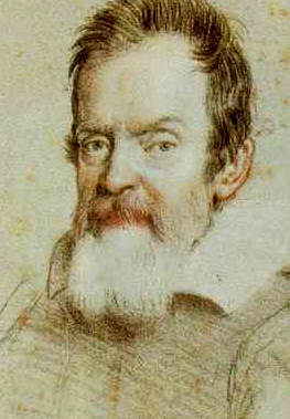 Birth of Classical Music: Vincenzo Galilei
